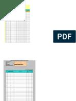 Copy of Modul_Offline_PK_Thn2.xls