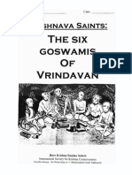 Six Goswamis of Vrindavan_Satya Raj Das.pdf