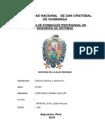 carátula UNSCH imprimir.docx