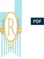 Letras Formato Definitvo (r) PDF