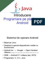 android_slide.pdf