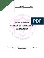 EDITAN TATA TERTIB KUTTAB.doc