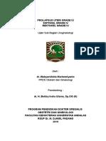 PROLAPSUS UTERI GRADE IV.docx
