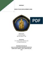 Cover Referat Revisi