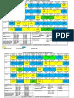 Contoh Jadual Waktu Prasekolah (1)