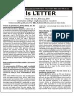 SālsLetterV3-2.pdf