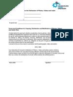 Declaration-of-Publication.docx