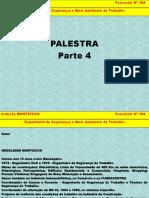 fasciculo104.pdf
