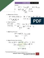 80198547 Definisi Al Quran Hadis Nabawi Dan Hadis Qudsi PDF