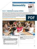 243246-guardian-weekly-learning-english-advanced-elt.pdf