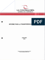 Transferencia Gestion 2018 Final