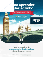 COMO+APRENDER+INGLES+-+TUTORIAL+COMPLETO.pdf