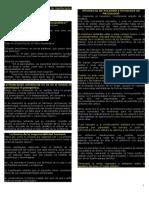 Viktor Frank Conceptos Basicos de Logoterapia