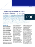 Capital_requirements_for_MiFID_investment_firms_6032585.pdf