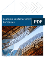 research-2016-economic-capital-life-insurance-report (1).pdf