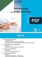 Curso_CIN_Estruturacao_Artigo_Cientifico_Maio2017.pdf