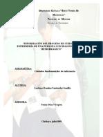 luciana santander(proceso de enfermeria)
