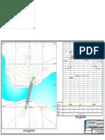 Plano Planta y Elevacion 1 de 3 (2) Model