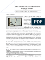 APOSTILA-11-SEMINARIO-TEOLOGICO-TEOLOGIA-SISTEMATICA-PARTE-VII-BIBLIOLOGIA.pdf