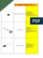 VEJA-ME!!! PACOTES DE COMPONENTES.pdf