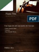 Piano Trio.pptx