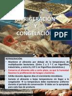 TECNOLOGIA DEL CONGELADO PARTE II.ppt
