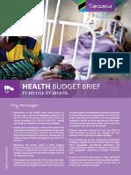 Unicef Tz Bb Health Web(2)