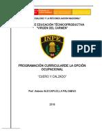 CUERITOOOO111-1