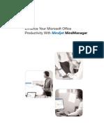 MindManager_MS_Office_Integration