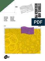 R-470.pdf