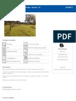 Brochure Quinta Ribamondego2