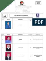 12. DCT PAN DAPIL 3