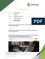 2018-030 Instalacion Office 365 DO.pdf