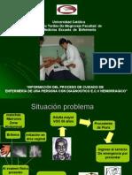 Presentación1luciana  proceso2