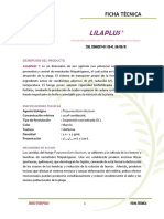 Biofertilizer Manual