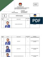 12. DCT PAN DAPIL 1