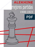 Alekhine - Mis Mejores Partidas 1908-1923 OCR Lite (2)