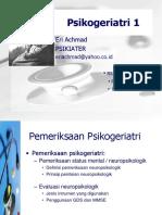 Psikogeriatri 1
