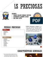 Diapositiva Torres - Piedras Preciosas