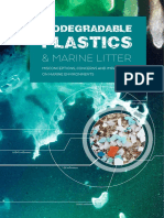 -Biodegradable_Plastics_and_Marine_Litter_Misconceptions,_concerns_and_impacts_on_marine_environments-2015BiodegradablePlasticsAndMarineLitter.pdf.pdf