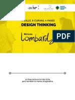 Dossier Metodo Lombard