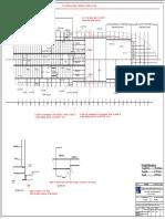 P01307013Deck Plan