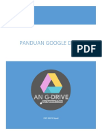 Panduan Google Drive (1)