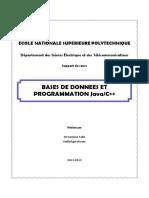 004394290.pdf