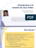 01 - Intro Prog Jeux Video.pdf