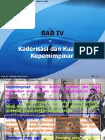BAB04.ppt