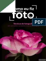 eBook ComoeufizestafotoFINAL