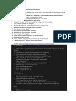 Prosedur Pengecatan Histologi Hematoksilin Eosin.docx