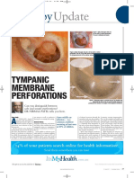 Tympanic-Membrane-Perforations-Update_Dr-Nirmal-Patel_article1.pdf