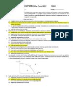 2017 1er Parcial TEMA I RESUELTO.pdf